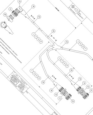 Speaker Wiring Diagram Series additionally Sony Xplod   Wiring Diagram as well Boss Stereo Wiring Diagram as well Jvc Stereo Wiring Harness Diagram in addition 2005 Honda Goldwing Gl1800 Cooling Fan Schematic Diagram. on wiring diagram sony car radio
